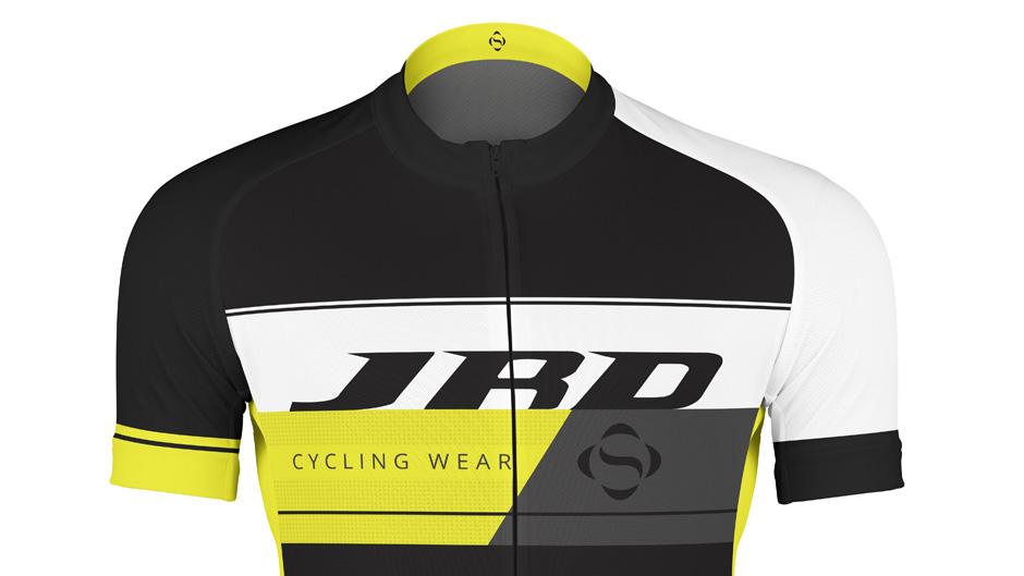 custom-cycling-wear-china-design
