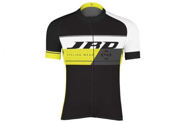 custom-cycling-wear-china-design