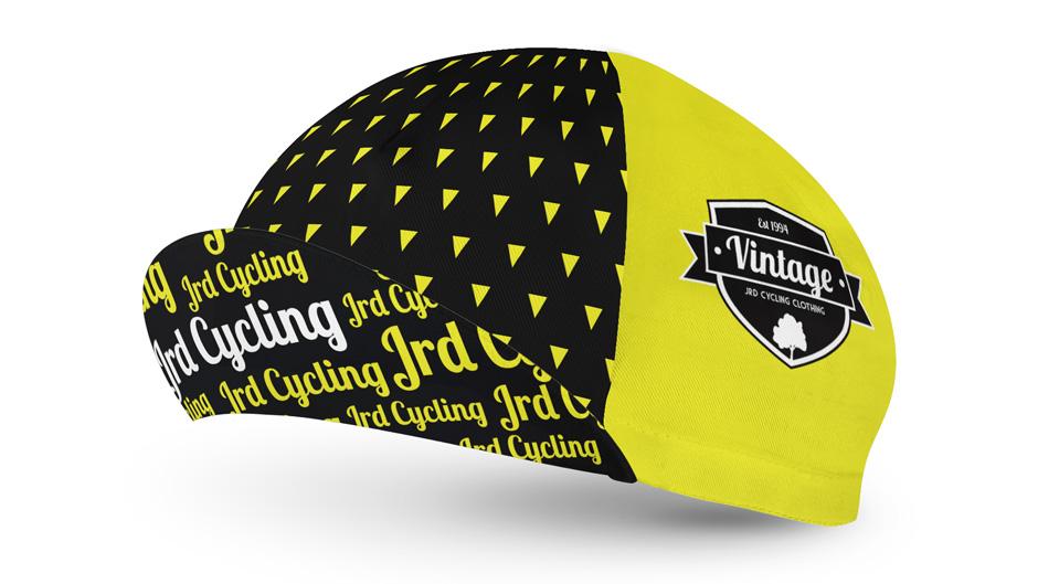 custom-cycling-cap