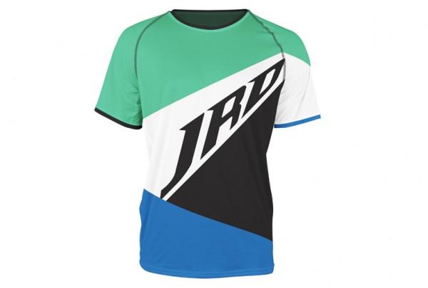 custom-mtb-jersey made in china