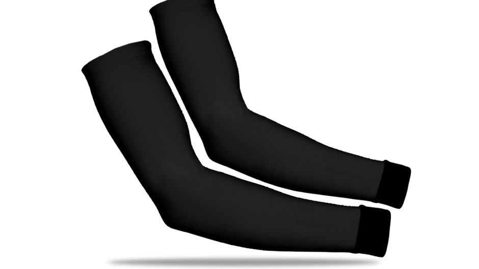 cycling-armwarmers-manufacturer