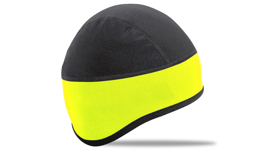 cycling-hat-under-helmet