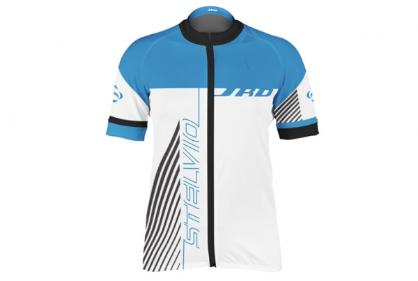 sublimated-cycling-jersey-chinasublimated-cycling-jersey-china