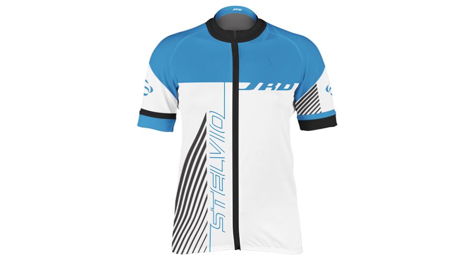 sublimated-cycling-jersey-chinasublimated-cycling-jersey-china
