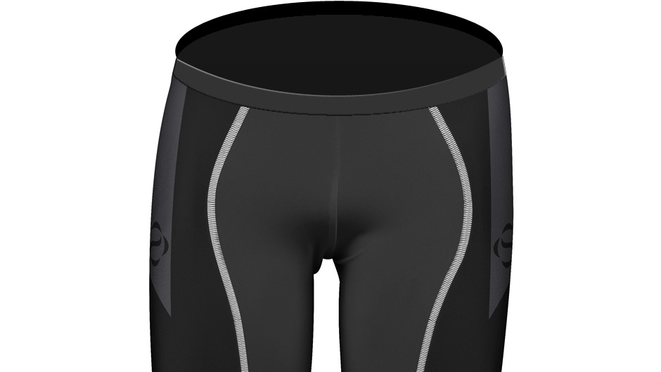 cycling-shorts-china-1