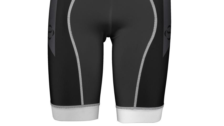 cycling-shorts-china