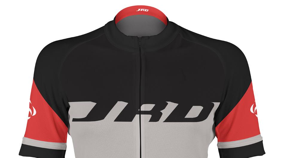 simple-cycling-jersey-china