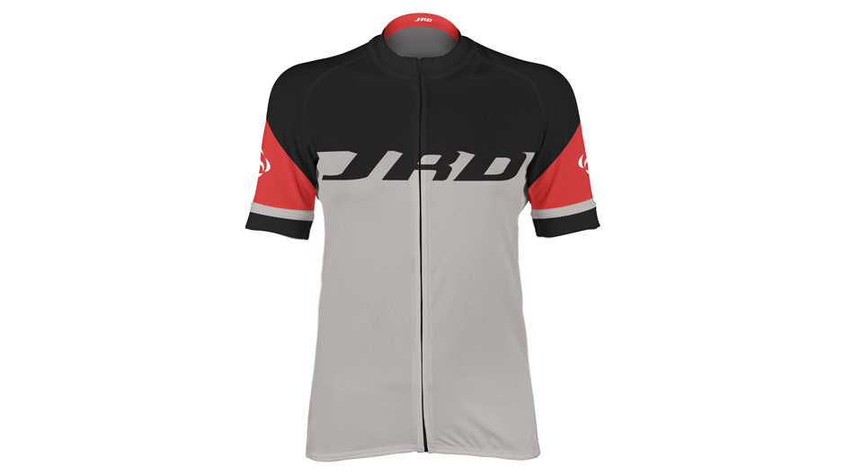 sublimated-cycling-jersey-china