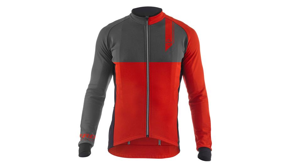 custom-cycling-jersey-china