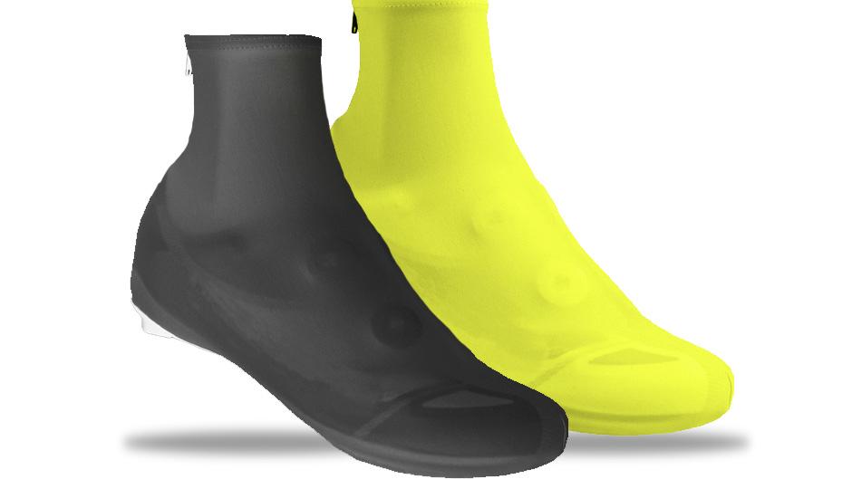 lycra-shoecovers