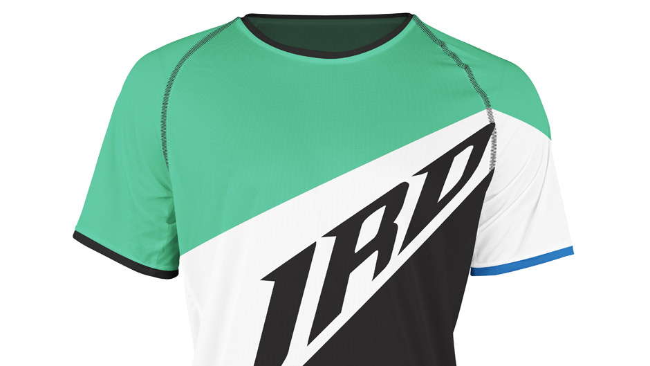 custom-mtb-jersey made in china