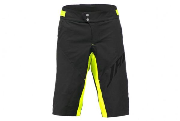 mtb shorts made in china
