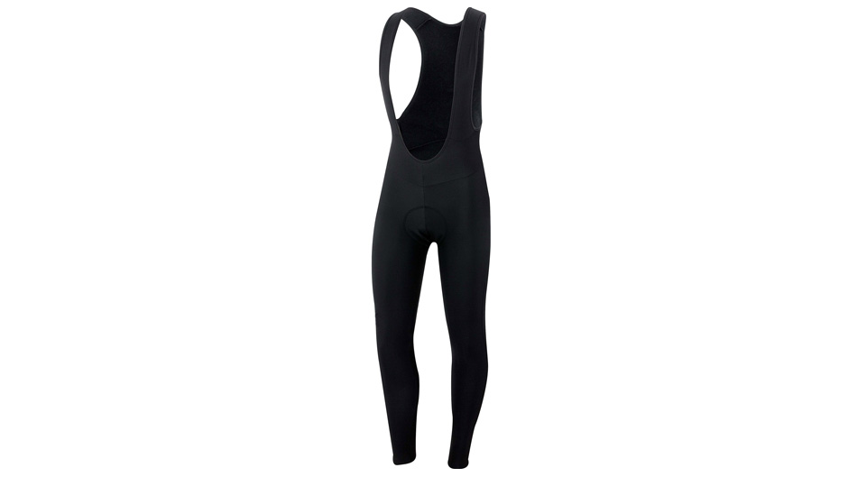quality-bib-tights-made-in-china