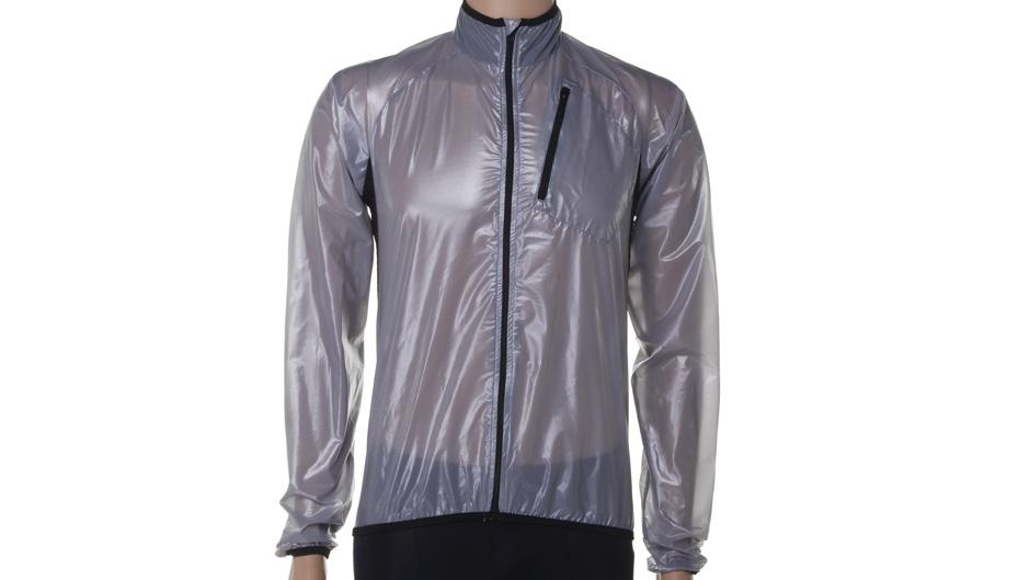 china-cycling-clothing