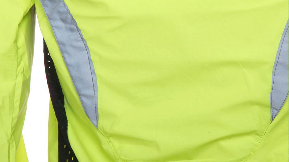 custom-cycling-jersey-chinacustom-cycling-jersey-china