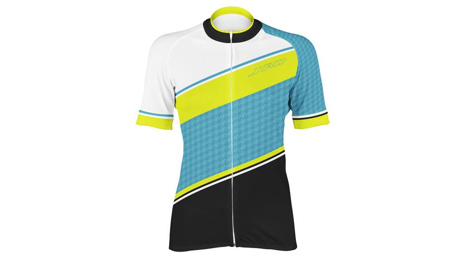 sublimated-cycling-jersey-china